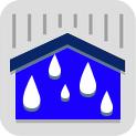 雨漏り撃退法