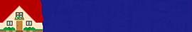 住宅総合研究所 ハウス情報ドットコム