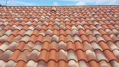 western tile