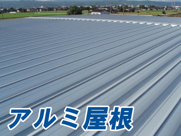 almi-roof1