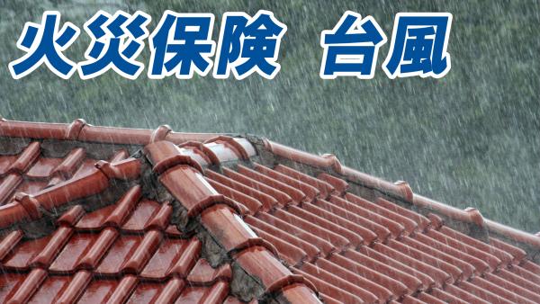 fire-insurance-typhoon