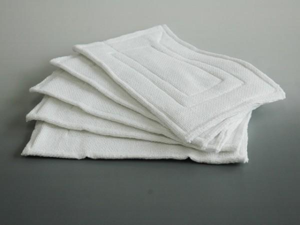 掃除道具(雑巾)