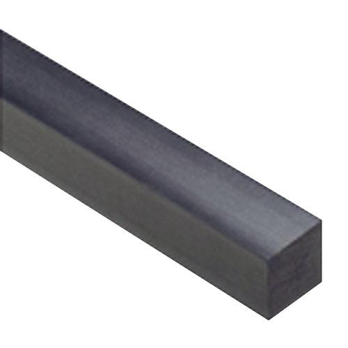 tile-crosspiece