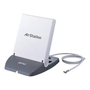 特定方向無線LAN