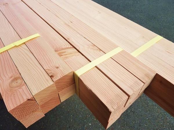 bundle of rafter
