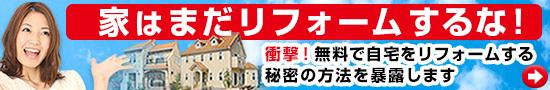 banner-550x90